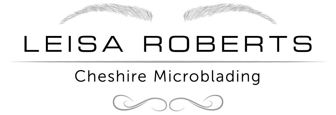 Cheshire Microblading